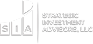 strategic investment advisor